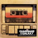 Guardian's Of The Galaxy. Released: 2014. (Photo: Archive)