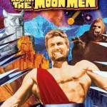 Hercules Against The Moon Men (1964). (Photo: Archive)