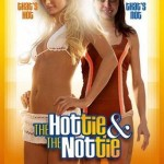 The Hottie and the Nottie. (Photo: Archive)