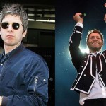 "Noel Gallagher on Howard Donald: ""Take That's Howard Donald said in the documentary that he hears voices at night willing him to fail. To fail at what? You don't do anything Howard."" (Photo: Archive)"