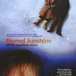 Eternal Sunshine of the Spotless Mind. (Photo: Archive)