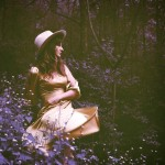 Margo Price, 'Midwest Farmer's Daughter'. (Photo: Archive)