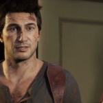 Nathan Drake | First appearance: 'Uncharted' (2007). (Photo: Archive)