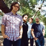Death Cab For Cutie – 'Christmas (Baby Please Come Home).' (Photo: Archive)