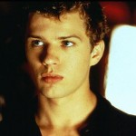 "Sebastian Valmont, ""Cruel Intentions."" (Photo: Archive)"