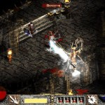 Diablo II. (Photo: Archive)