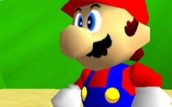 35 greatest video games of all time