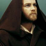 "Obi Wan Kenobi - Revenge Of The Sith : ""You were the chosen one! It was said that you would destroy the Sith, not join them."" (Photo: Archive)"