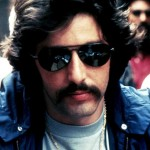 Al Pacino in Serpico. (Photo: Archive)