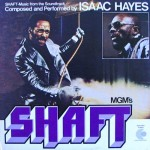 Shaft. Released: 1971. (Photo: Archive)