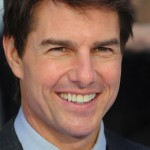 Tom Cruise – After. (Photo: Archive)