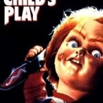 Child's Play was almost known as Batteries Not Included. (Photo: Archive)