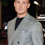 Greg Rutherford. (Photo: Archive)
