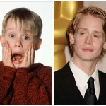 Macaulay Culkin. (Photo: Archive)