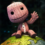 Sackboy | First appearance: 'LittleBigPlanet' (2008). (Photo: Archive)