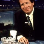 The Larry Sanders Show (1992-1998). (Photo: Archive)