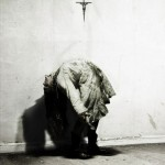 The Last Exorcism was almost known as Cotton. (Photo: Archive)