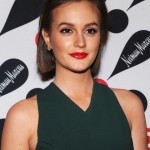 Leighton Meester. (Photo: Archive)
