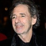 Harry Shearer – 23 December. (Photo: Archive)