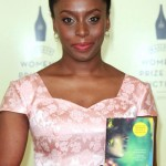 Chimamanda Ngozi Adichie. (Photo: Archive)
