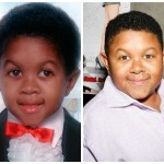 Emmanuel Lewis. (Photo: Archive)