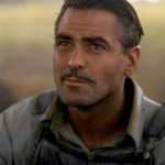 George Clooney in O Brother, Where Art Thou. (Photo: Archive)