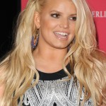 Not natural – Jessica Simpson. (Photo: Archive)