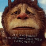 Where The Wild Things Are. Released: 2009. (Photo: Archive)