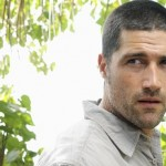 "Jack Shephard, ""Lost."" (Photo: Archive)"