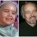 Clint Howard. (Photo: Archive)