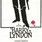Barry Lyndon (1975). (Photo: Archive)