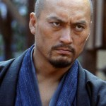Katsumoto (The Last Samurai). (Photo: Archive)