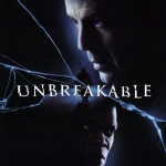 Unbreakable 2. (Photo: Archive)