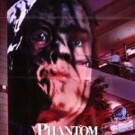 Phantom of the Mall: Eric's Revenge. (Photo: Archive)