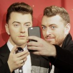 Sam Smith. (Photo: Archive)