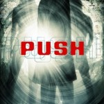 Push. (Photo: Archive)