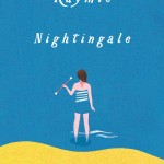 Raymie Nightingale by Kate DiCamillo. (Photo: Archive)
