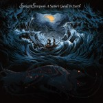 Sturgill Simpson, 'A Sailor's Guide to Earth'. (Photo: Archive)