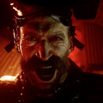 Captain Price | First appearance: 'Call of Duty Modern Warfare' (2007). (Photo: Archive)