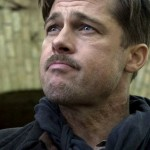 "Inglourious Basterds - ""You know somethin', Utivich? I think this just might be my masterpiece."" (Photo: Archive)"