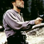 "The Outlaw Of Josey Wales – ""If you lose your head and you give up, then you neither live nor win. That's just the way it is."" (Photo: Archive)"