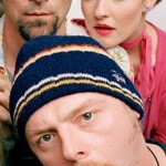 Spaced (1999-2001). (Photo: Archive)