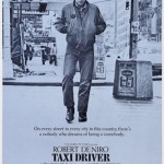Taxi Driver. (Photo: Archive)