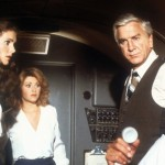 """I am serious. And don't call me Shirley."" - Airplane, 1980"