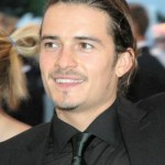 Orlando Bloom. (Photo: Archive)
