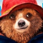Paddington 2. (Photo: Archive)