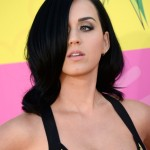 Not natural – Katy Perry. (Photo: Archive)