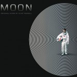 Moon. Released: 2009. (Photo: Archive)