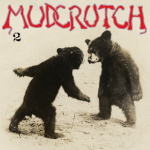 Mudcrutch, 'Mudcrutch 2'. (Photo: Archive)