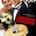 American Wedding was almost known as American Pie 3 Piece Of Pie. (Photo: Archive)